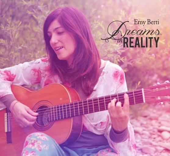 Dreams in Reality - Whole Album